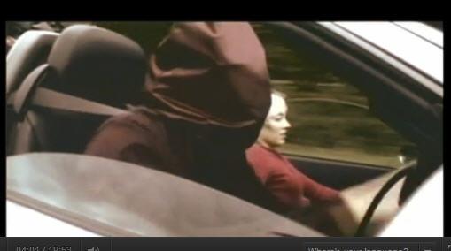 jazda-autom-zbez-zraku
