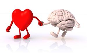 mozog a srdce