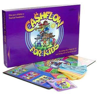 cashflow-pre-deti