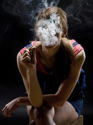 prestat-fajcit