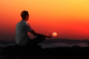 meditacia-muzi