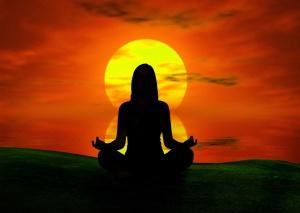 meditacia-zeny