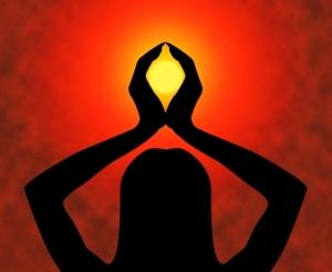 meditovanie