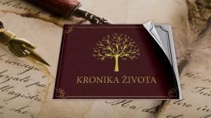 kronika-zivota-s-podkladom