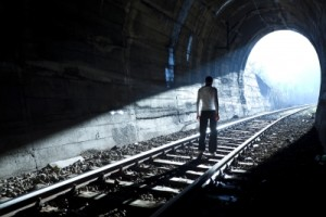 svetlo na konci tunela 2