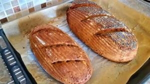 kvaskove-chlieby-ako-darcek