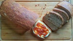 kvaskovy-toastovy-chlebik