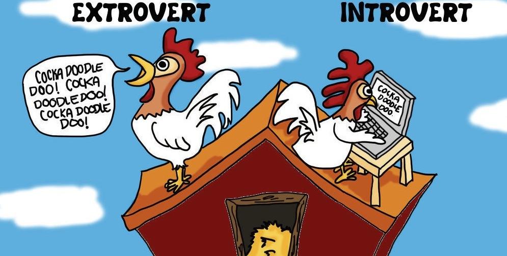 extrovert-versus-introvert 2