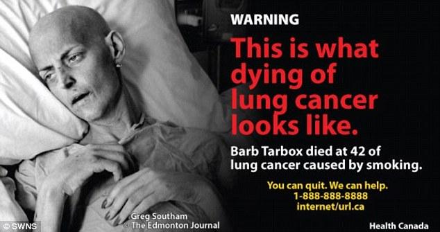 rakovina-z-fajcenia2
