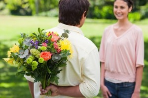 kvety-pre-zenu