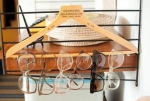 uschova okuliari a slnecnych okuliari