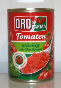 paradajky-v-konzerve