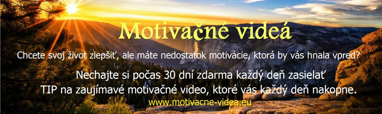 motivacne-videa1