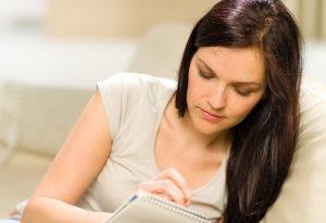 Milostný list- Ako vyjadriť nepríjemné pocity svojmu partnerovi