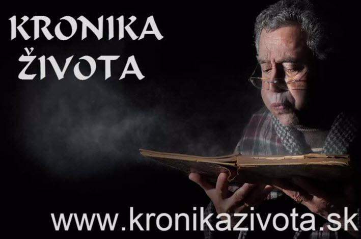 banner kronika