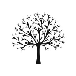 logo-kroniky-zivota- rodostrom