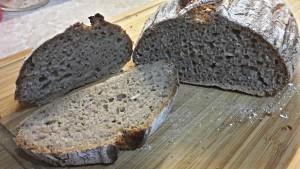 kvaskovy-chlieb