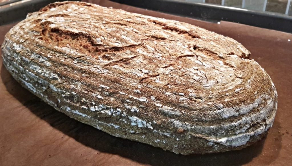 kvaskovy-chlieb-domaci
