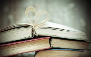 zivot je ako kniha