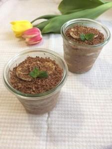 kokosovo-cokoladovy-quinoa-puding