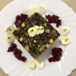 quinoa-na-sposob-rizota-s-cukinou-sampinonmi-a-kukuricou-ivka-obrtalova