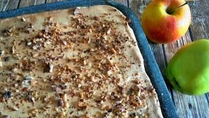 jablkovy-stavnaty-kolac