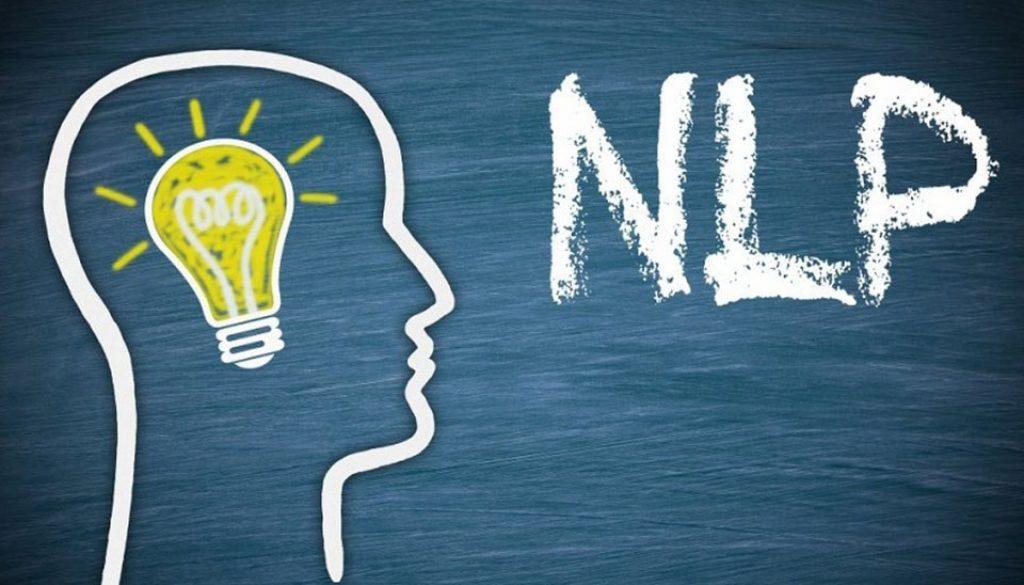 nlp-diploma-course – kópia
