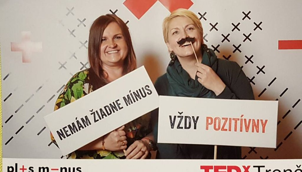 tedxtrencin2017