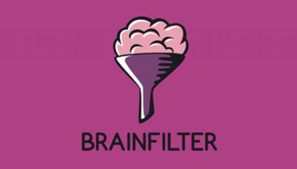 Váš mozog má filter, viete o tom?