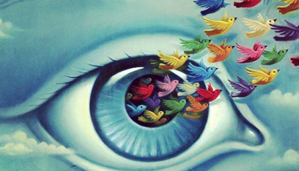 Pohľad na svet