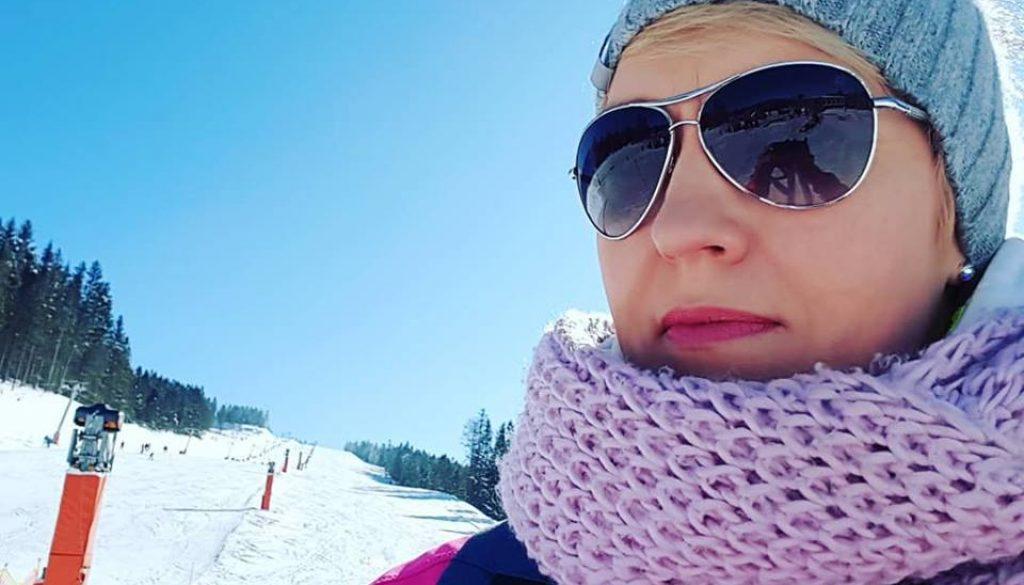 sneh 2