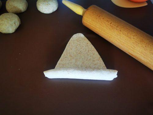 3 pehate rozky recept kvaskove rozky z celozrnnej muky